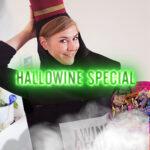 halloween/hallowine_Candy_Wine_Pairing