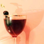 Odd_Fellow_Cocktail_Recipe_Whiskey_Bourbon_Wine4Food