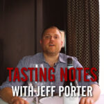 GRI_Tasting_Note_Jeff_Porter_wine4food