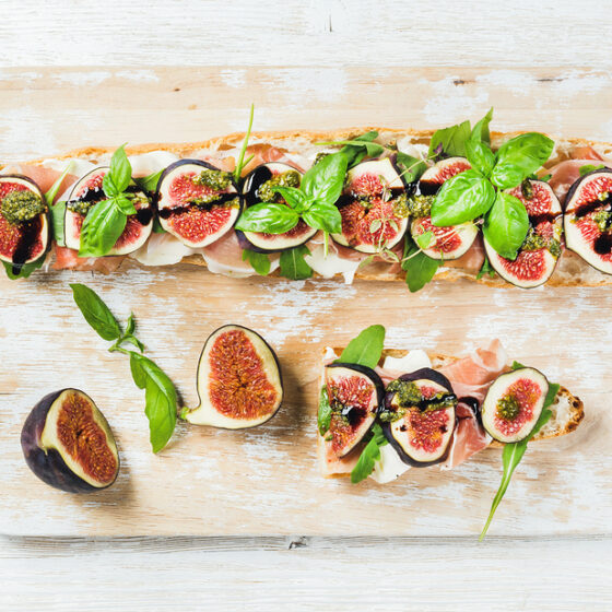 fig-fontina-sandwich