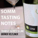 GRI_Tasting_Notes_Gruner_Veltliner_Morgan_Harris