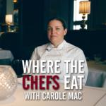 chef_melissa_rodriguez__del_posto_wine4food