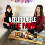 affordable_wine_party_wine4food