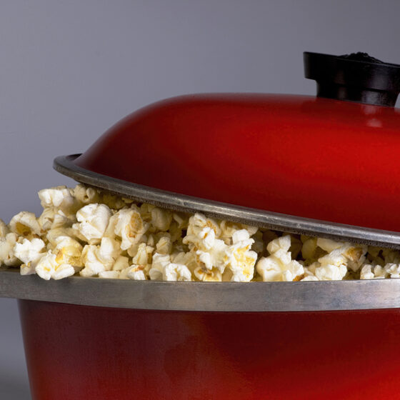 Popcorn_Recipe_Chili_Manchego