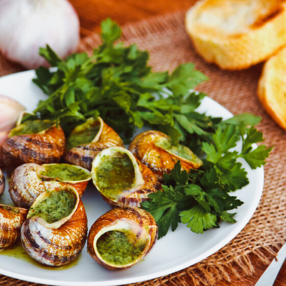 Escargots_a_la_Bourguignonne_Snails_Butter_Wine4Food