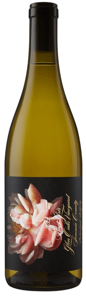 Jolie-Laide Pinot Gris 2019